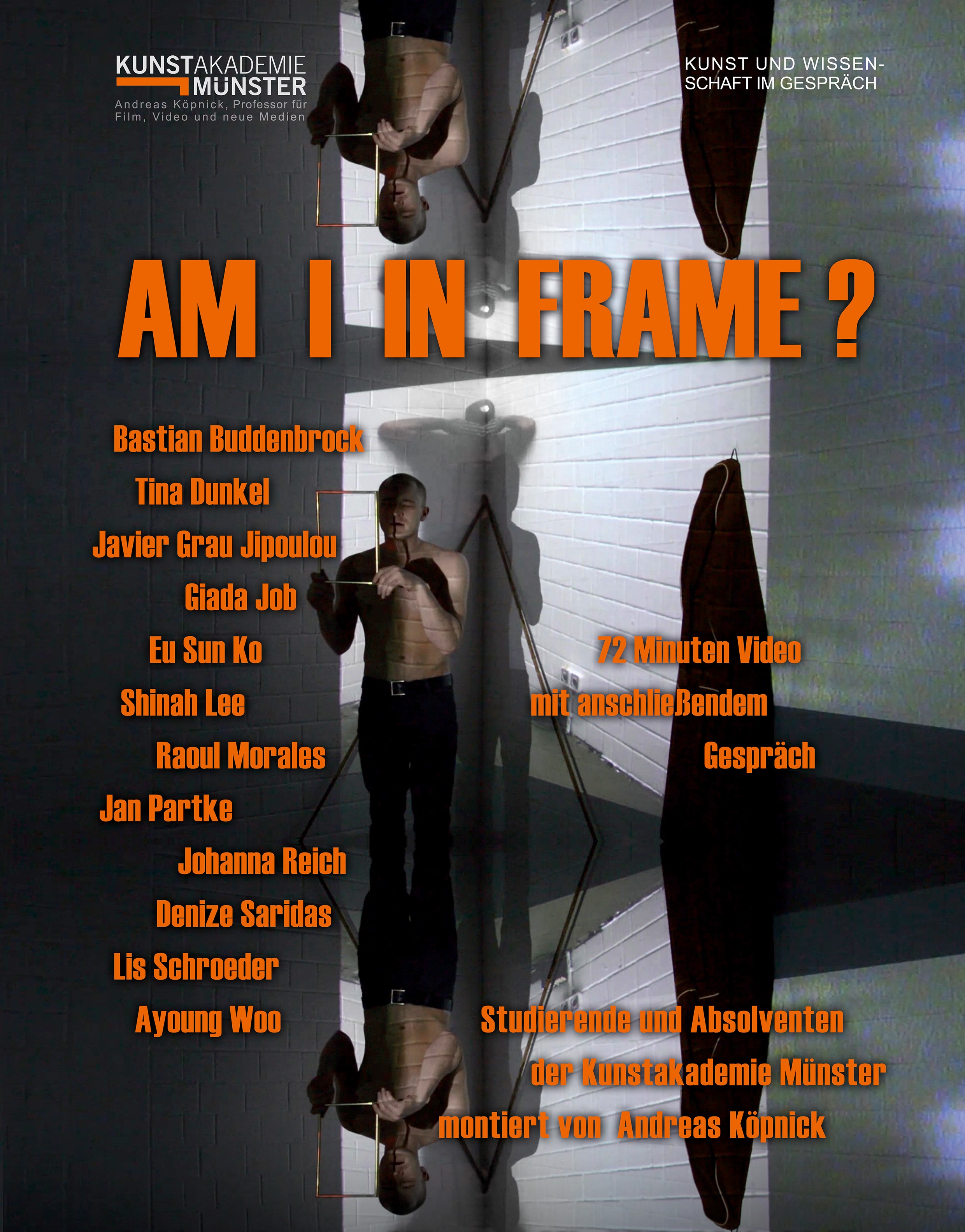 am_i_in_frame