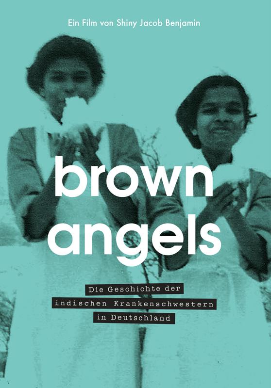 brownangels_titel_web