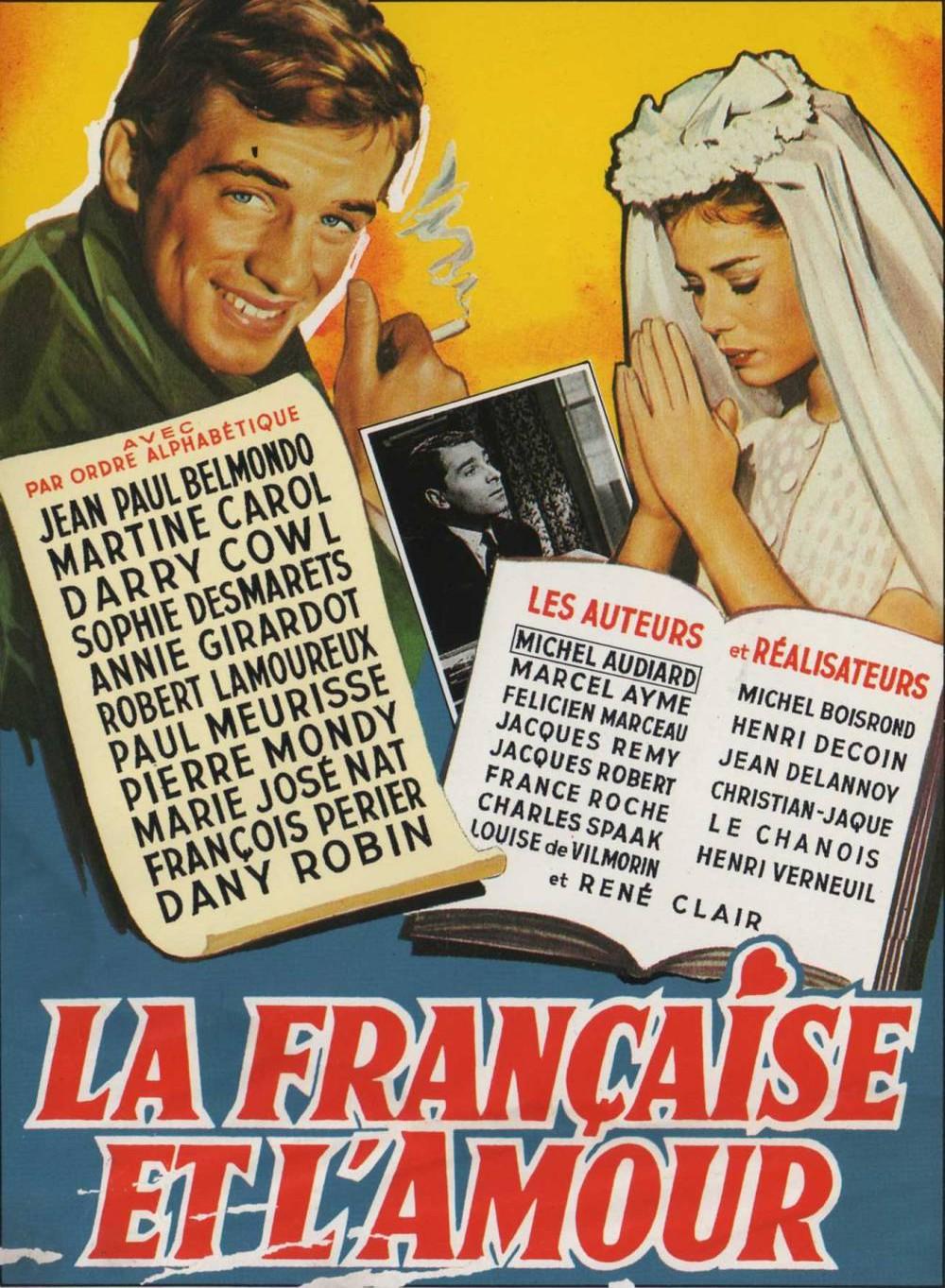 la_francaise_et_l_amour
