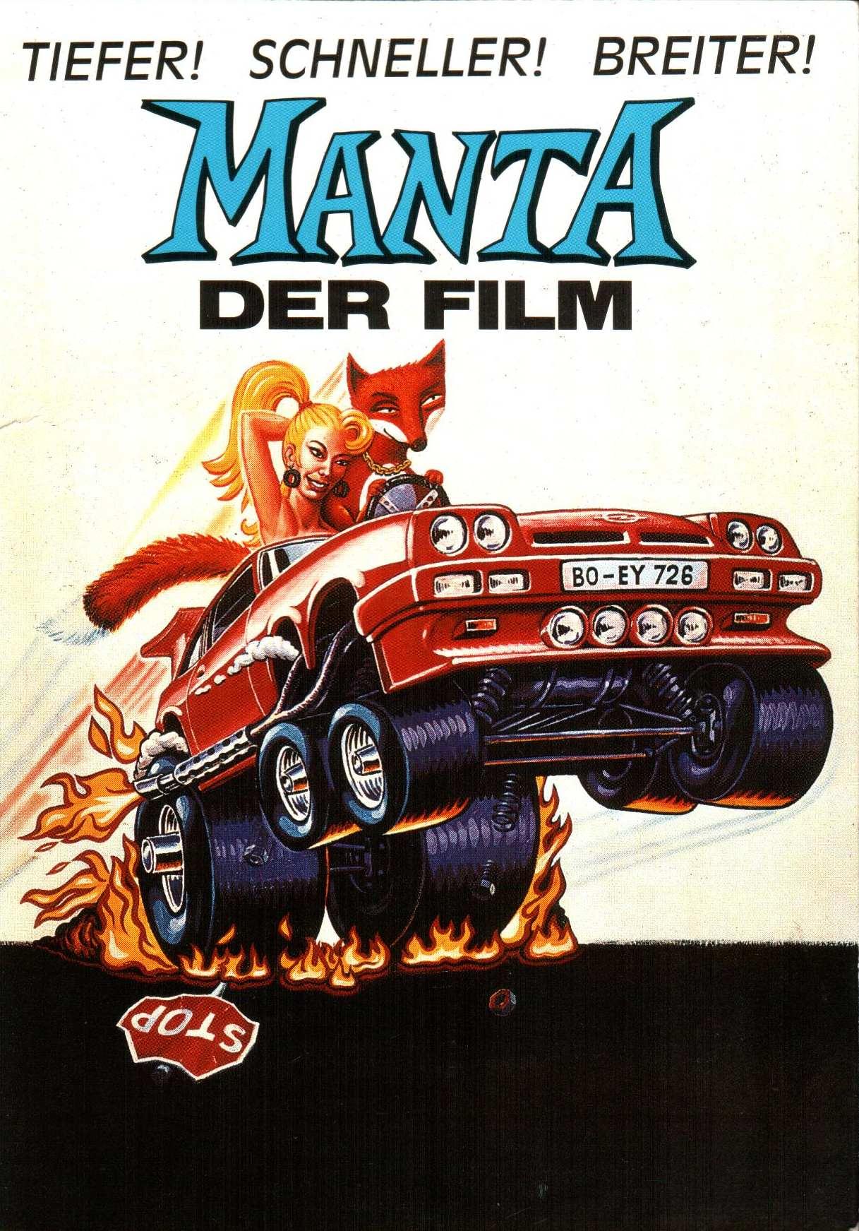 manta-derfilm