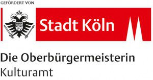 stk-kulturamt-rgb-300x158