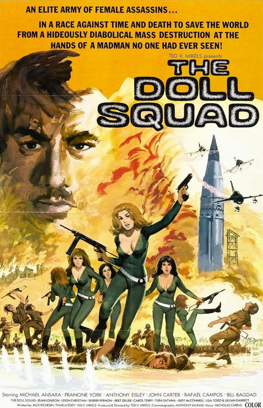 the_doll_squad_01_1973