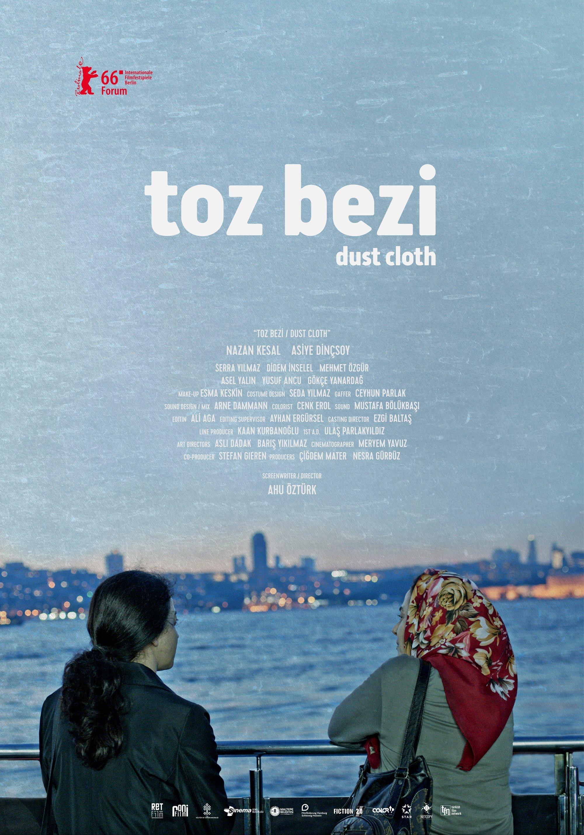 toz_beziposter