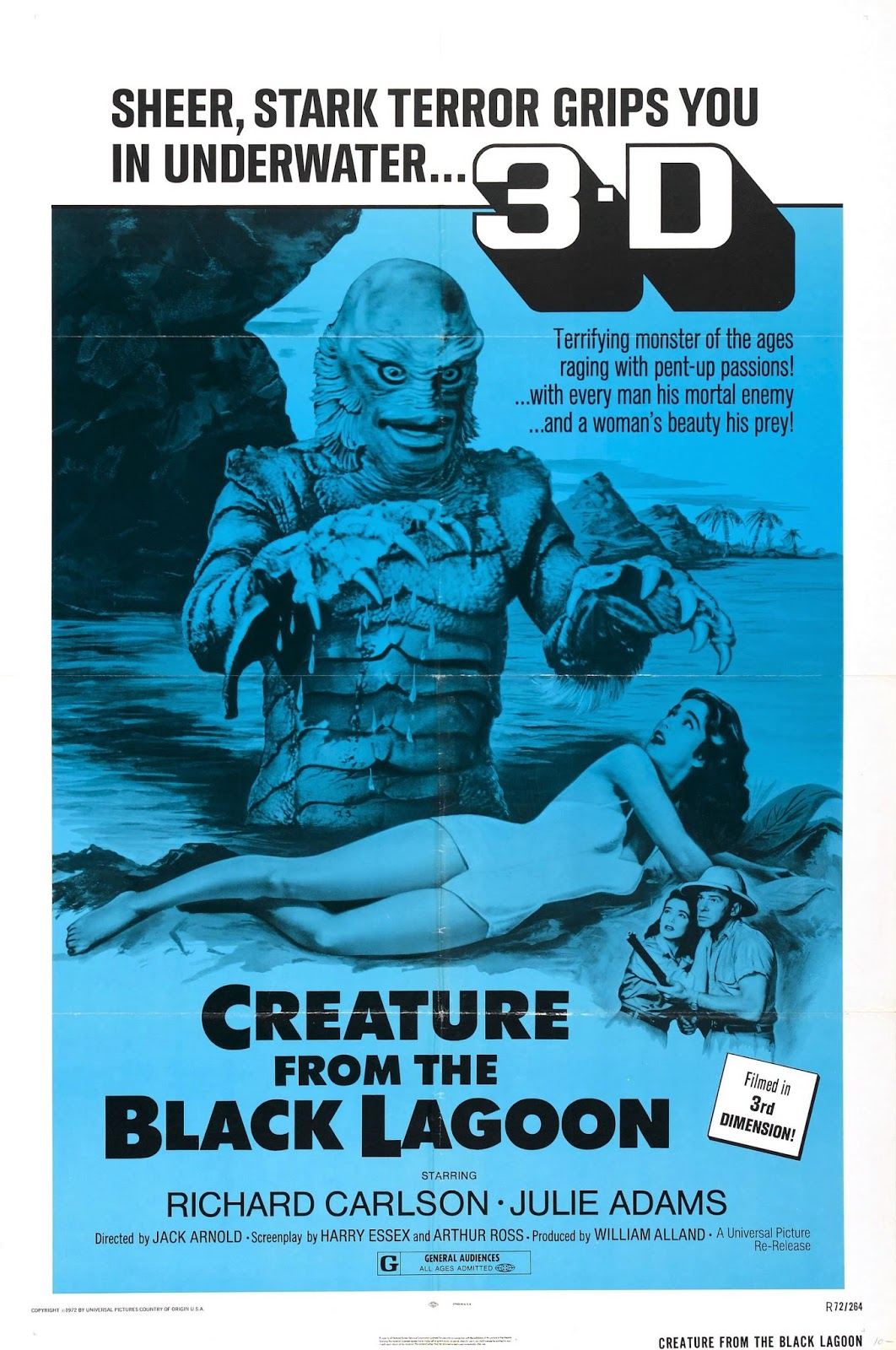 creature_from_black_lagoon_poster_07