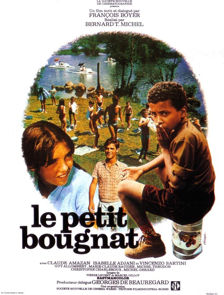 le_petit_bougnat