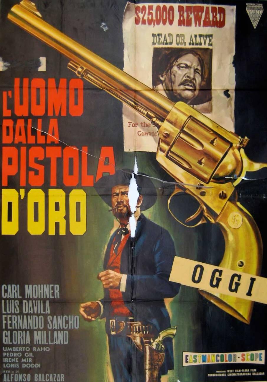 pistola_d'oro