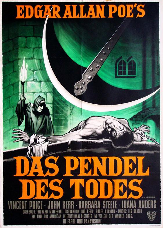 pl_pendel_des_todes