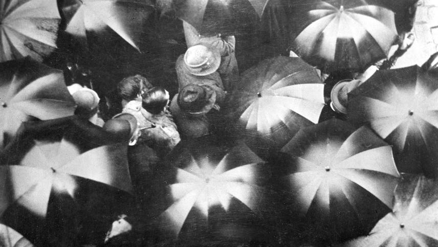 rain-1929