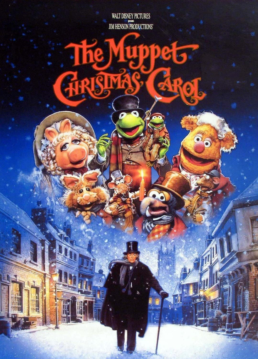 the-muppet-christmas