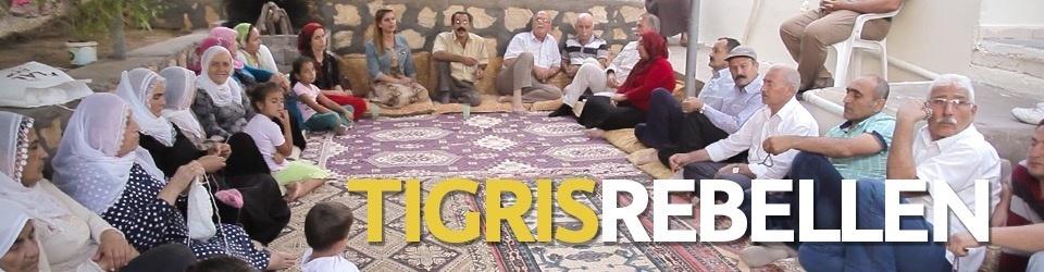 tigris_rebellen