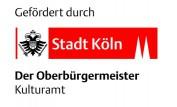 813 Logo Stadt
